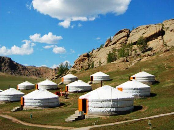 mongolie-terelj-gerkamp